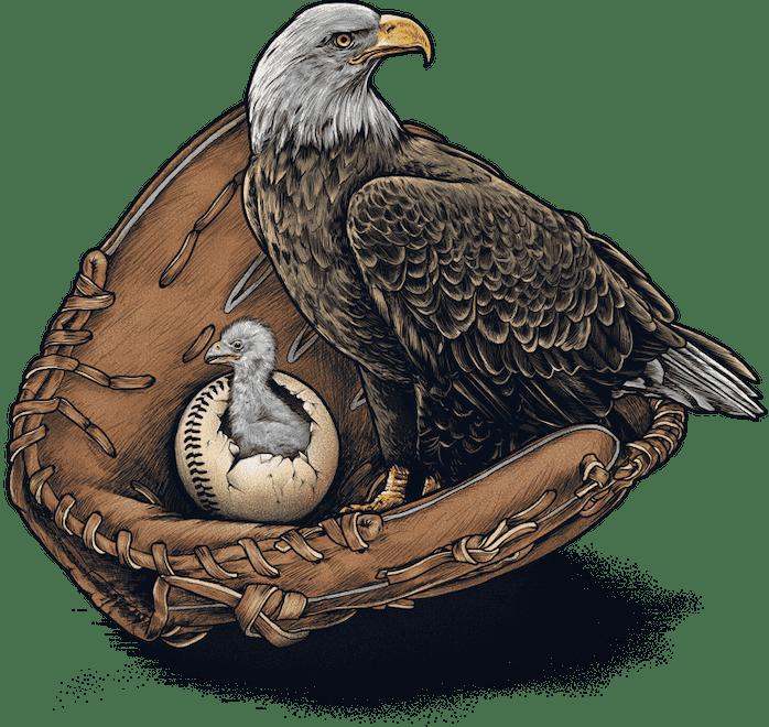 Illustration by BATHI