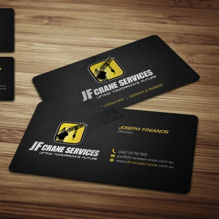 Quality business card design guaranteed 99designs illustration by sashadesigns colourmoves