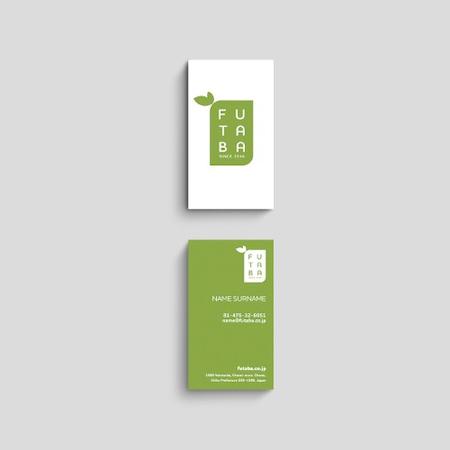 Cambridge Graphic Design Companies