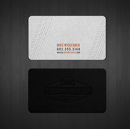 Quality business card design guaranteed 99designs illustration by jecakp colourmoves