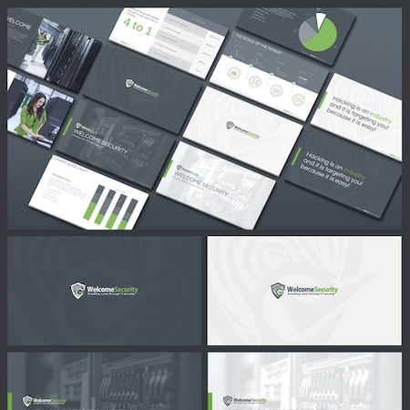 Powerpoint Design Get Custom Powerpoint Design Templates Online