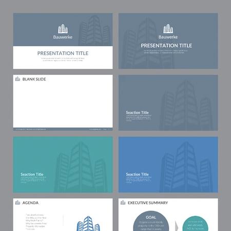 Powerpoint Design Get Custom Powerpoint Design Templates Online