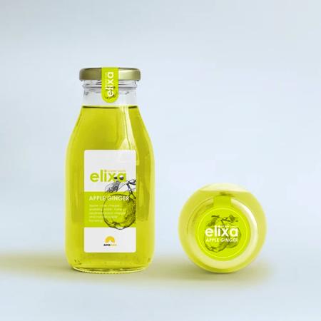 Product Label Design - Find a Creative Label Designer at 99designs