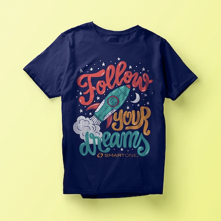 T shirt design find a professional t shirt designer to for T shirt design companies online