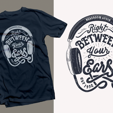 T shirt design find a professional t shirt designer to Music shirt design ideas