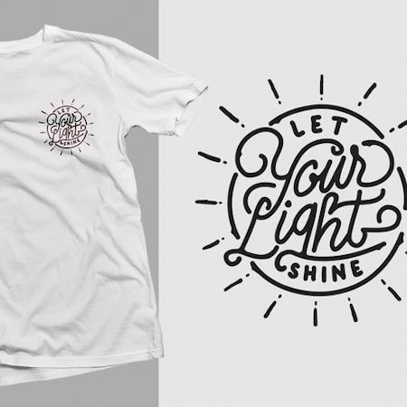 Costume Design T Shirts | T Shirt Design Find A Professional T Shirt Designer To Design Your